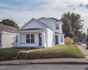 1100 Charles St, Louisville image