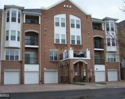 8603 WINTERGREEN COURT Unit #7-405, Odenton image