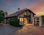 5770 N Scottsdale Road, Scottsdale image