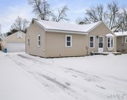 3718 Flamingo Avenue Sw, Wyoming image