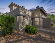 5800 N Kolb Unit #7135, Tucson image