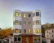 208 Spencer Ave Unit 1, Chelsea image
