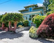4515 31st Ave W, Seattle image