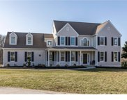 1620 Saint Peters Way, Chester Springs image
