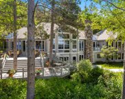 03991 Pinehurst Shores Dr., Boyne City image