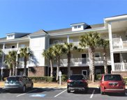 6253 Catalina Dr. Unit 1025, North Myrtle Beach image