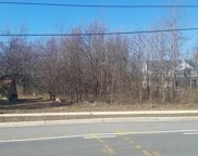 10309 Brandywine   Road, Clinton image