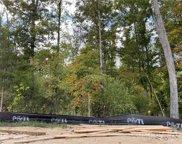 15721 Queens Trail  Drive Unit #201, Davidson image