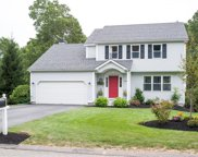 455 Chestnut Hill RD, South Kingstown image