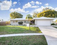 2072 Envoy Court, Clearwater image