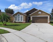680 Brown Bear Court, St Cloud image