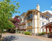 364 Goldstream  Ave Unit #204, Colwood image