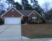 100 Barclay Rd., Myrtle Beach image