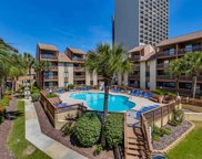 5515 N Ocean Blvd. Unit 204, Myrtle Beach image
