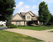 4235 Savannah Ct, Middleton image
