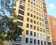 442 West Wellington Avenue Unit 10W, Chicago image