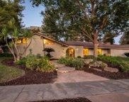 7156 N Brawley, Fresno image