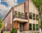 2039 Delaware  Street, Indianapolis image