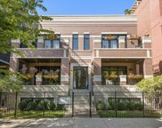3048 North Racine Avenue Unit 3, Chicago image