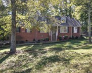 716 Cromwell Ct, Nolensville image