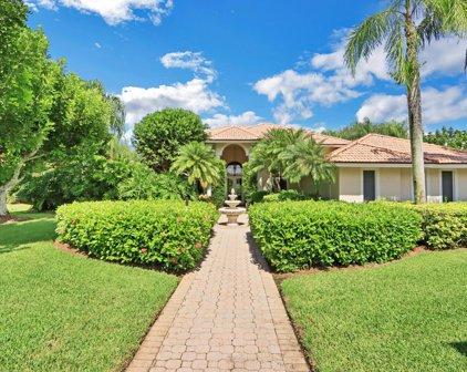 107 Thornton Drive, Palm Beach Gardens