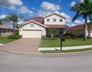 14805 Canton Ct, Naples image