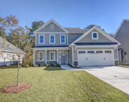 3840 Smooth Water Drive, Wilmington image