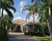 4724 NW Red Maple Drive, Jensen Beach image