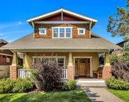 2656 NW Ordway, Bend, OR image