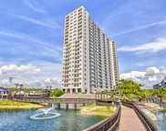 5905 S Kings Hwy. Unit 1617-C, Myrtle Beach image