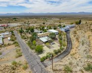 450 DESERT QUAIL Way, Searchlight image
