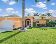 5329 SW 23rd AVE, Cape Coral image