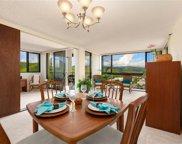 322 Aoloa Street Unit 1312, Kailua image