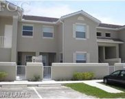 12110 Summergate CIR Unit 204, Fort Myers image