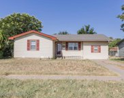 1006 8th St, Canyon image