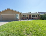 1426 Maria Way, San Jose image