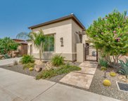 848 E Garden Basket Drive, San Tan Valley image