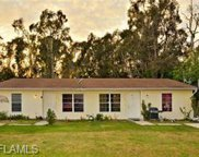 19160/162 Miami BLVD, Fort Myers image