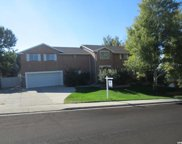 1672 N Mountain Oaks Dr.  E, Orem image