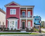 7800 Monarch Dr., Myrtle Beach image