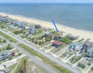 9203 S Old Oregon Inlet Road, Nags Head image