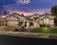 78725 Sunrise Canyon Avenue, Palm Desert image