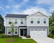 2820 Pointe Harbour  Drive, Indianapolis image