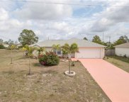 2203 NW 23rd ST, Cape Coral image