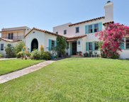 4642 Talmadge, Normal Heights image