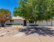 3746 W El Camino Drive, Phoenix image