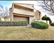 1543 E 750   S Unit D, Clearfield image