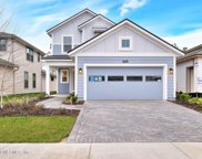 9742 INVENTION LN, Jacksonville image