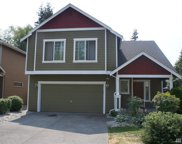 1432 120th Place SW, Everett image