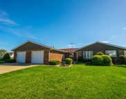 9643 Johnson Street, Crown Point image